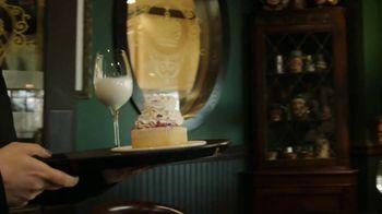 Aegis Living TV Spot, 'Living Happily Together: Cake' - Thumbnail 2