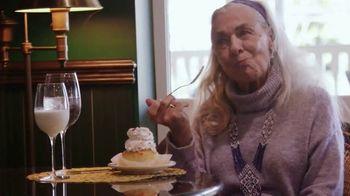 Aegis Living TV Spot, 'Living Happily Together: Cake' - Thumbnail 8