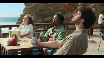 Coors Light TV Spot, 'Sea Lion' Song by Roy Ayers Ubiquity - Thumbnail 1