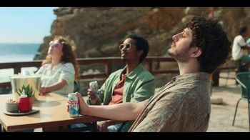 Coors Light TV Spot, 'Sea Lion' Song by Roy Ayers Ubiquity - Thumbnail 2