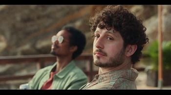 Coors Light TV Spot, 'Sea Lion' Song by Roy Ayers Ubiquity - Thumbnail 4