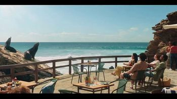 Coors Light TV Spot, 'Sea Lion' Song by Roy Ayers Ubiquity - Thumbnail 7