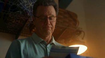 PGA TOUR Superstore TV Spot, 'Father's Day: Scorecards'