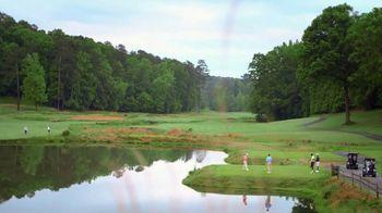 PGA TOUR Superstore TV Spot, 'Father's Day: Scorecards' - Thumbnail 7