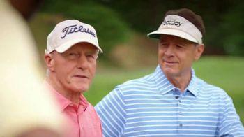 PGA TOUR Superstore TV Spot, 'Father's Day: Scorecards' - Thumbnail 8
