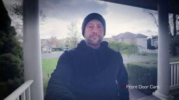Slomin's TV Spot, 'Total Home Security' - Thumbnail 1