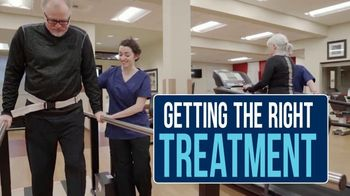 McDivitt Law Firm, P.C. TV Spot, 'What It Means to Get Help' - Thumbnail 4