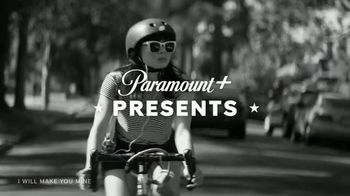 Paramount+ TV Spot, 'A Mountain of Movies: Infinite' Song by Ms. Trinit - Thumbnail 2