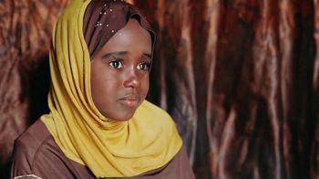 Save the Children TV Spot, 'Fatun and Fatima' - Thumbnail 1