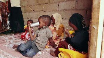 Save the Children TV Spot, 'Fatun and Fatima' - Thumbnail 3