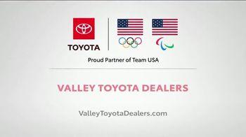 Toyota Service Centers TV Spot, 'Electrician' [T2] - Thumbnail 10