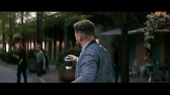 2022 Hyundai Tucson TV Spot, 'Question Everything: The Falcon and the Winter Soldier' [T1] - Thumbnail 2