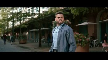 2022 Hyundai Tucson TV Spot, 'Question Everything: The Falcon and the Winter Soldier' [T1] - Thumbnail 4