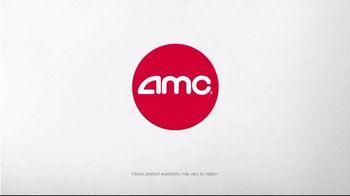 Clorox TV Spot, 'Safer Today Alliance: AMC Theatres' - Thumbnail 8