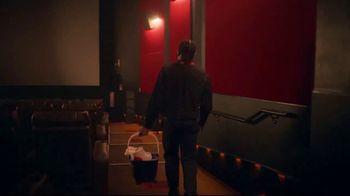 Clorox TV Spot, 'Safer Today Alliance: AMC Theatres' - Thumbnail 2