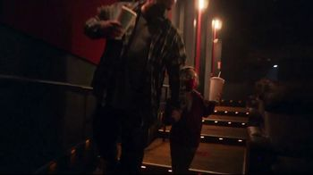 Clorox TV Spot, 'Safer Today Alliance: AMC Theatres' - Thumbnail 6
