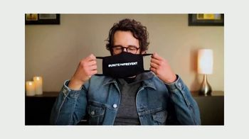 Cura Foundation TV Spot, 'Soundtrack of Our Lives' Featuring Josh Groban - Thumbnail 10