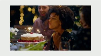 Cura Foundation TV Spot, 'Soundtrack of Our Lives' Featuring Josh Groban - Thumbnail 5
