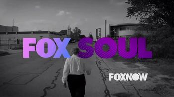 FOX Soul TV Spot, 'Ms. Opal Lee's Juneteenth Walk' - Thumbnail 8