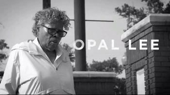 FOX Soul TV Spot, 'Ms. Opal Lee's Juneteenth Walk' - Thumbnail 1
