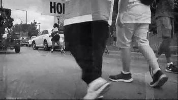 FOX Soul TV Spot, 'Ms. Opal Lee's Juneteenth Walk' - Thumbnail 2