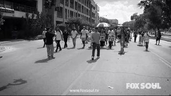 FOX Soul TV Spot, 'Ms. Opal Lee's Juneteenth Walk' - Thumbnail 4