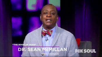 FOX Soul TV Spot, 'Ms. Opal Lee's Juneteenth Walk' - Thumbnail 5