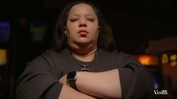 Venus TV Spot, 'Representation' Featuring Tanya DePass, Tina Charles - 2 commercial airings