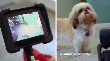 Quantum Rehab Edge 3 Stretto TV Spot, 'Go Where You Want To Go: Morgan' - Thumbnail 8
