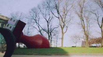 2021 Honda Pilot TV Spot, 'No One Does It Like We Do' Song by Grace Mesa [T2] - Thumbnail 5