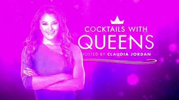 FOX Soul TV Spot, 'Cocktails With Queens' - Thumbnail 2