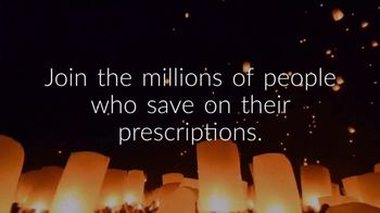 Rx Heroes App TV Spot, 'Prescription Prices Giving You a Headache?' - Thumbnail 8