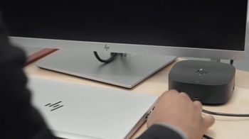 CDW TV Spot, 'Reinvent the Way You Work' - Thumbnail 6