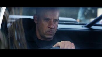DIRECTV Cinema Fast and Furious Sale TV Spot, 'Get Ready for F9'