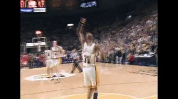 NBA TV Spot, 'Western Conference Finals: That's Game'