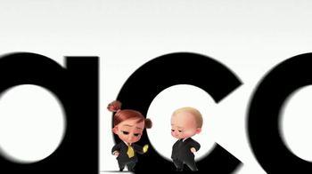 The Boss Baby: Family Business - Alternate Trailer 37