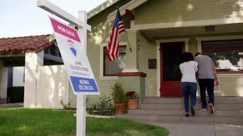 RE/MAX TV Spot, 'HGTV: Forever Home' - Thumbnail 1