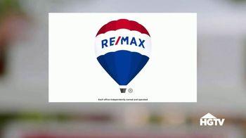 RE/MAX TV Spot, 'HGTV: Forever Home' - Thumbnail 10