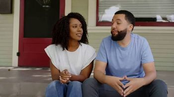 RE/MAX TV Spot, 'HGTV: Forever Home' - Thumbnail 2