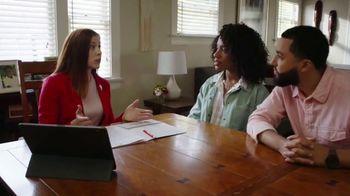 RE/MAX TV Spot, 'HGTV: Forever Home' - Thumbnail 4