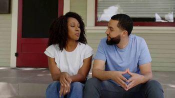 RE/MAX TV Spot, 'HGTV: Forever Home' - Thumbnail 6