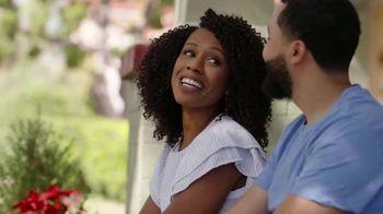 RE/MAX TV Spot, 'HGTV: Forever Home' - Thumbnail 8