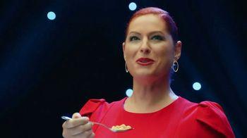 Cheerios TV Spot, 'Change of Heart: Food Critic' - Thumbnail 9