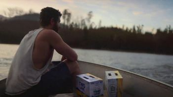 Two Lane TV Spot, 'What Makes You Country: Hard Seltzer' Featuring Luke Bryan
