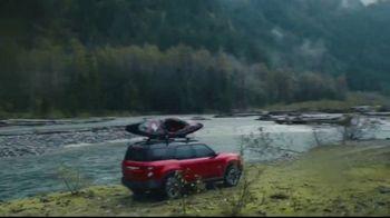 2021 Ford Bronco Sport TV Spot, 'Modos de vida' canción de La Lupita [Spanish] [T1] - Thumbnail 8