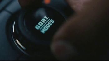 2021 Ford Bronco Sport TV Spot, 'Modos de vida' canción de La Lupita [Spanish] [T1] - Thumbnail 2