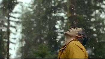 2021 Ford Bronco Sport TV Spot, 'Modos de vida' canción de La Lupita [Spanish] [T1] - Thumbnail 4