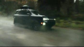 2021 Ford Bronco Sport TV Spot, 'Modos de vida' canción de La Lupita [Spanish] [T1] - Thumbnail 6