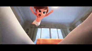 The Boss Baby: Family Business - Alternate Trailer 39