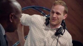 FanDuel SportsBook TV Spot, 'Enhanced Odds' Featuring Charles Barkley, Kenny Smith - Thumbnail 5